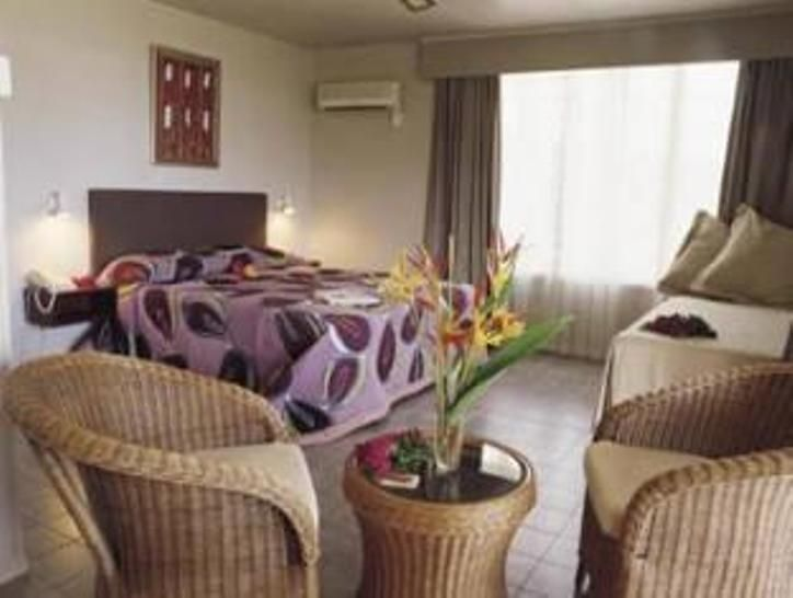 Accommodation Rarotonga provides Get great deals and prices for hotels, resorts and villas accommodation in Cook Islands, Book online now.