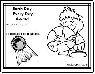 1000 images about lesson plan on Pinterest  Earth day Count and