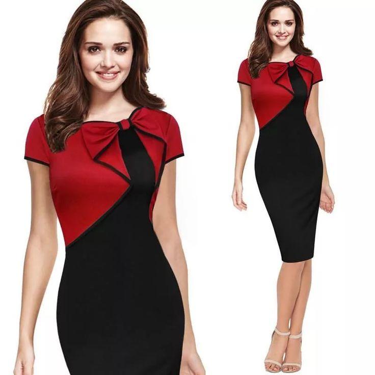 деловое платье для женщины 40 лет: 12 тыс изображений найдено в Яндекс.Картинках