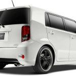 2016 Scion XB is the featured model. The 2016 Scion xB Model image is added in car pictures category by the author on Sep 10, 2015.