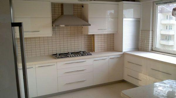 akrilik-mutfaklar