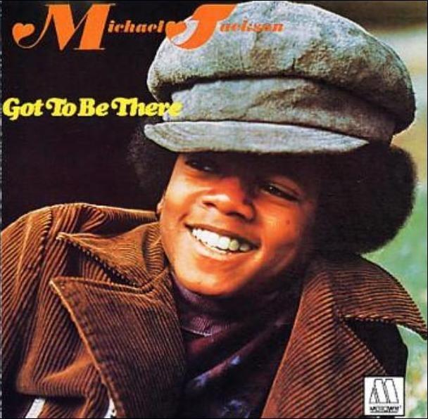 Descargar Discografia Michael Jackson con caratulas [MU][DF] Gratis, Gratis Musica, Descargar Gratis, Mp3, Conciertos, Discos, Videos Clips