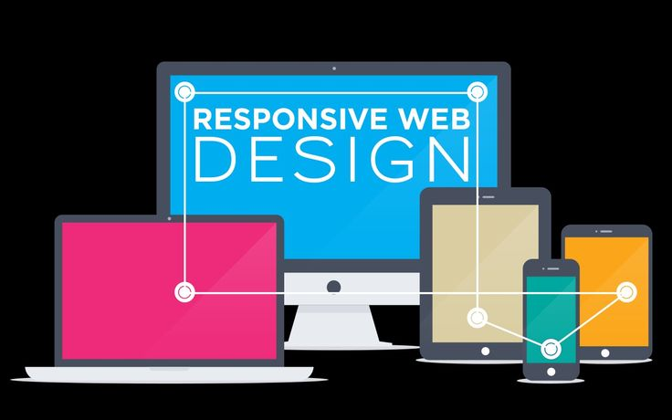 We provide our best efforts to make affordable and professional creative web design templates for your website. We offer lots of help and advice related to web designing, web hosting, web maintenance, SEO and web security. We can build any type of website according to your requirement.