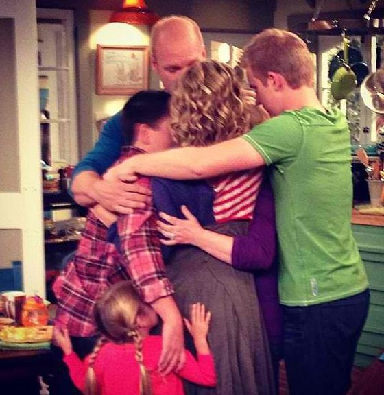 36 best images about Jason Dolley on Pinterest | Disney ...