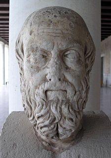 heredot. Krezüs, Lidya kralı. MÖ 560-546 yılları arasında tahtta kalmıştır. Kroesus, Lidya´yı gücünün zirvesine taşımıştı.  Yunan şehir devletlerini istila ederek devletinin sınırlarını şimdiki Kızılırmak sınırına kadar genişletmişti. Kral Kroesus zamanında Lidya, ticaret ve altın madenciliği ile çok zenginleşmişti.  Kroesus, Lidya kralı Alyattes'in oğluydu. MÖ 549'da Perslere karşı Babilliler, Mısır ve Sparta ile ittifak kurmuştu. MÖ 545'te ittifaka güvenerek Pers İmparatorluğu'na savaş…