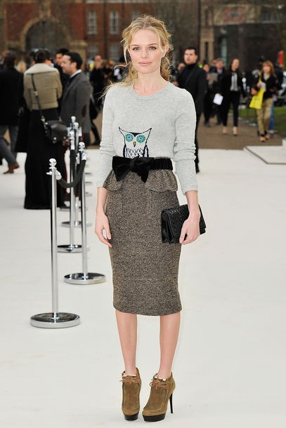 skirt: Style Pinboard