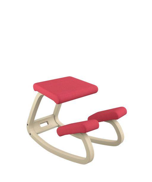 Varier Variable Balans Chaise Originale Chaise Ergonomique Chaise