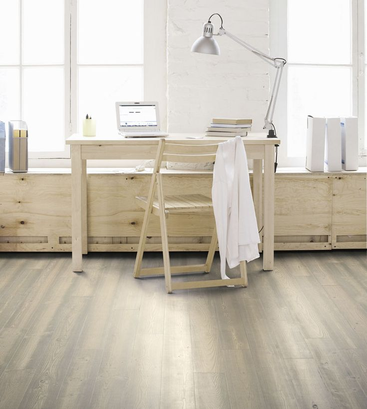 #soul #collection #2015 #floor #larice #larch #wood #life #natural #ideal #legno