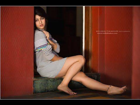 Pemeran Dewi Parwati, profil Sonarika Bhadoria, pemeran mahadewa, Sonarika Bhadoria populer sebab perannya yang merupakan Dewi Parwati dan Adi Shakti di seri...