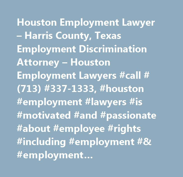 25+ best ideas about Harris county texas on Pinterest ...