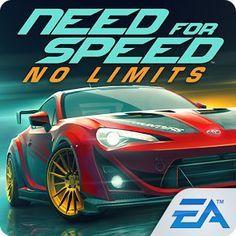 Скачать взломанную Need for Speed No Limits на Андроид - Мод Бесконечное Ускорение http://galaxy-gamers.ru/256-skachat-vzlomannuyu-need-for-speed-no-limits-na-android-mod-beskonechnoe-uskorenie.html   Уберите все преграды и ограничения, станьте чемпионом среди уличных гонщиков.
