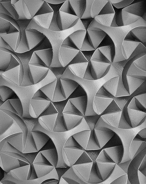 Øystein's mind ( reverse ) by AndreaRusso, via Flickr