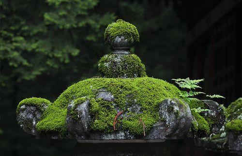 Slaapkamer Ideeen Zen : dan 1000 ideeën over Zen Decoreren op ...