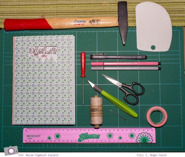 ber ideen zu buch selber binden auf pinterest binden rezeptordner und lederbuch. Black Bedroom Furniture Sets. Home Design Ideas