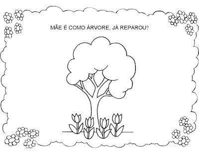 Livro Poema Para Mamãe - Blog Cantinho Alternativo
