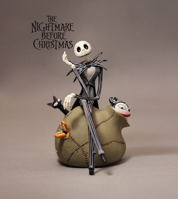490 best HOLIDAY HUMOR & DECORATIONS GALORE!!!!! images on ...