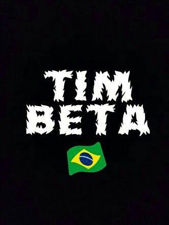 TIM&Brazil