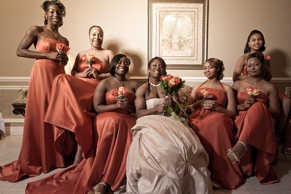 Cheap Wedding Dresses Chattanooga Tn: Best 25+ Black People Weddings Ideas On Pinterest