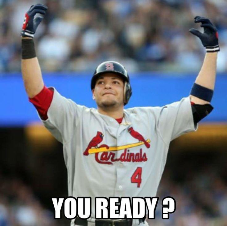 Mejores 153 imágenes de St. Louis, MO Cardinals baseball en ...