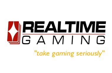 Reasons Why PlaySlots4RealMoney Likes Realtime Gaming Casinos. Plus RTG Casino To Avoid Like GrandParker, ClassyCoin, LocoPanda, OnBling Slots Casino