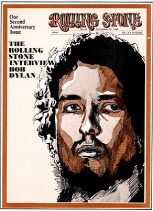 Bob Dylan Critical Essays