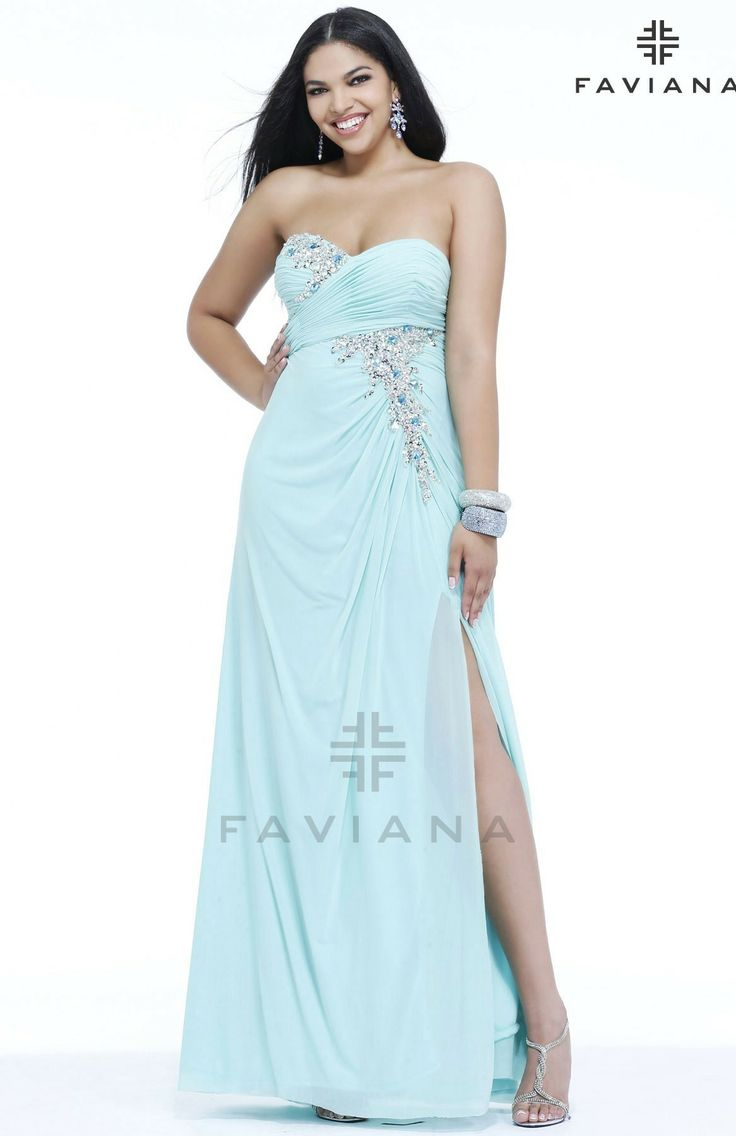 Outstanding Prom Dress Shops In Roanoke Va Image Collection ...