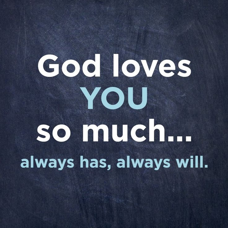 God Loves You Quotes Entrancing 126 Best Joyce Meyers Images On Pinterest  Inspire Quotes Joyce