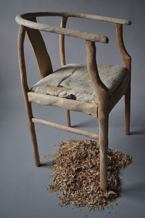 14 best Pin To Win! Pin Ugly Furniture Contest! images on ...