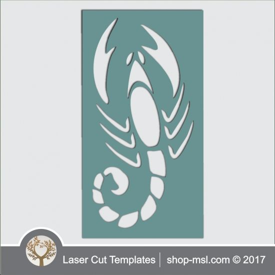 428 best Laser cut templates free downloads images on Pinterest ...