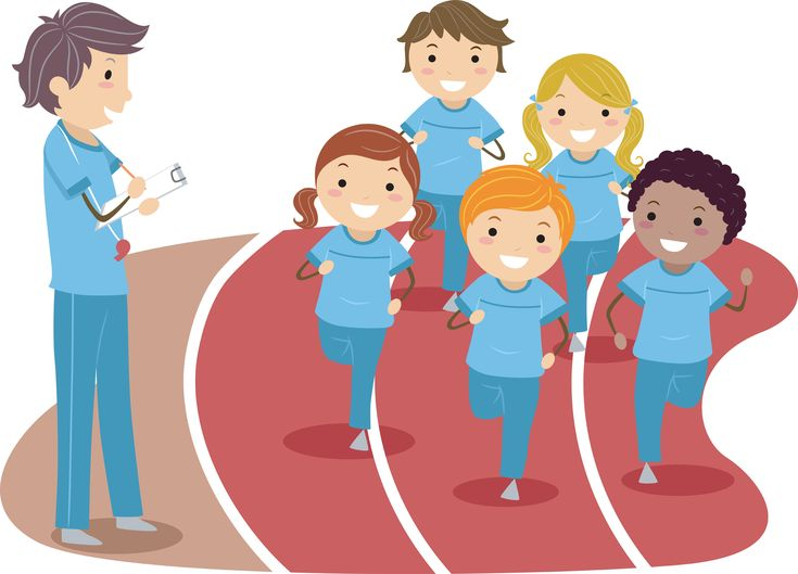 Physical Education Resource: PreK-12: Hundreds of Lesson Plans and Activities broke down by grade level or category