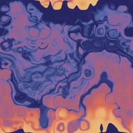 13 besten klebefolien f r duschkabine bilder auf pinterest for Klebefolie dekor