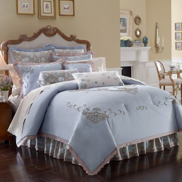 Bedroom Sets Bed Bath And Beyond 43 best lay it down images on pinterest | bedroom ideas, bedrooms