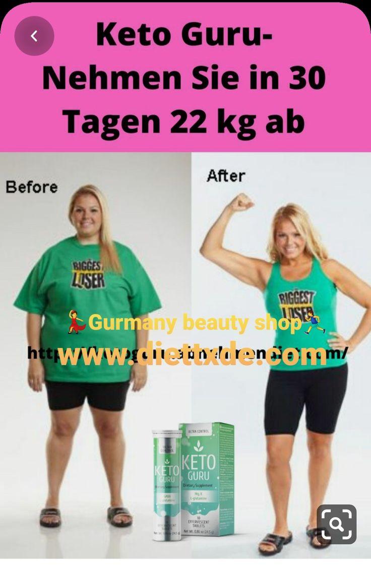 willst du schnell abnehmen?#diät#diäten#gewichtsverlust#..