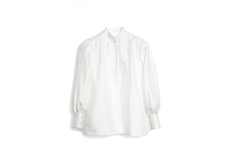 soohia | Blouses & Shirts