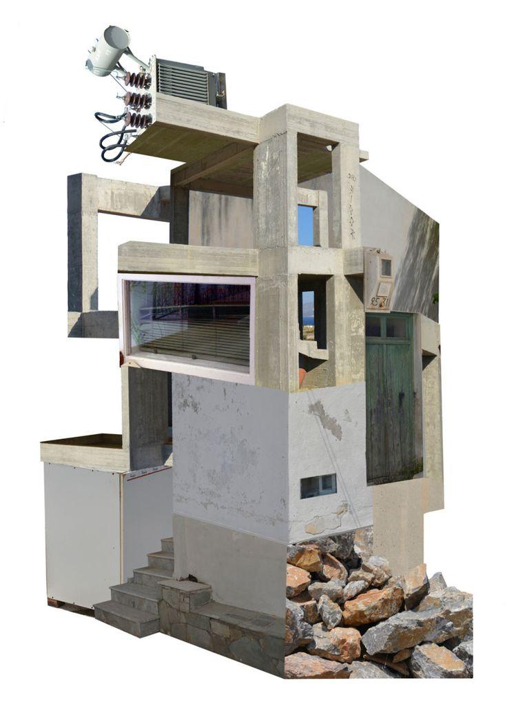 David-Diehl-Constructor-Greece-03