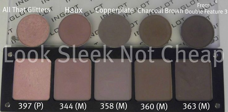 mac sketch eyeshadow dupe - photo #24