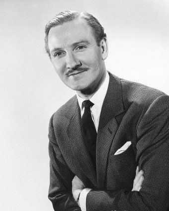 """LESLIE PHILLIPS ~ Born: April 20, 1924 in Tottenham, London. Is an English comedy actor who appeared in 3 of the early Carry On films """"Carry On Nurse"""" (1959) """"Carry On Teacher"""" (1959) & """"Carry On Constable"""" (1960). After which, he told Peter Rogers that he did not wish to do any more Carry Ons, though he did return for """"Carry On Columbus"""" (1992). He was appointed Officer of the Order of the British Empire (OBE) in the 1998 Queen's Birthday Honours & was promoted to Commander (CBE) in 2008."""