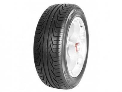 Pneu Pirelli 195/55R15 Aro 15 - 85W Phantom com as melhores condições você encontra no Magazine Eraldoivanaskasj. Confira!