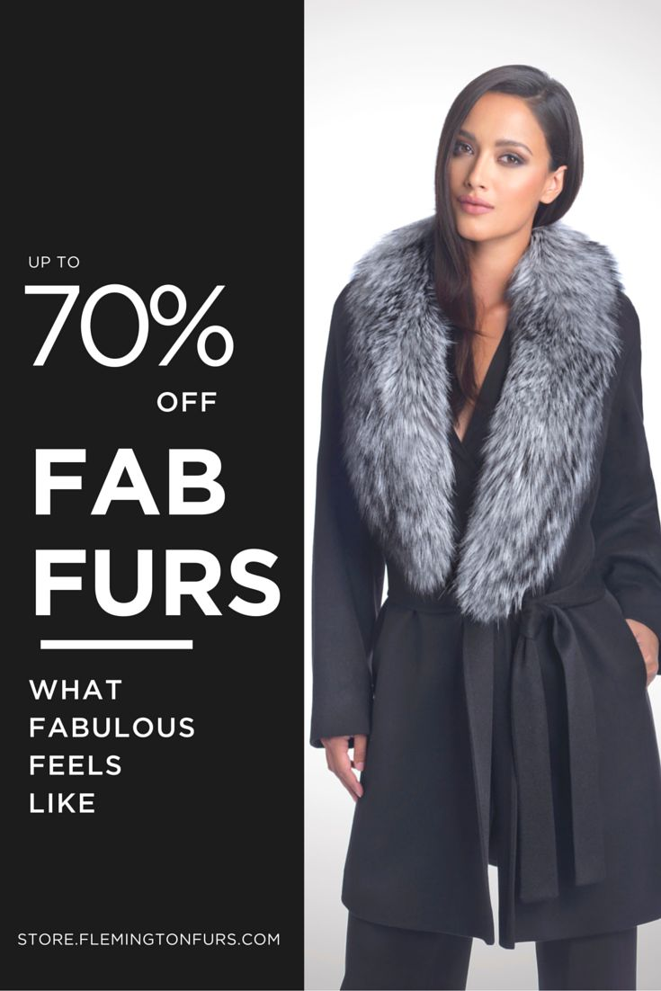 26 best Shop Flemington Furs Online images on Pinterest | Furs ...