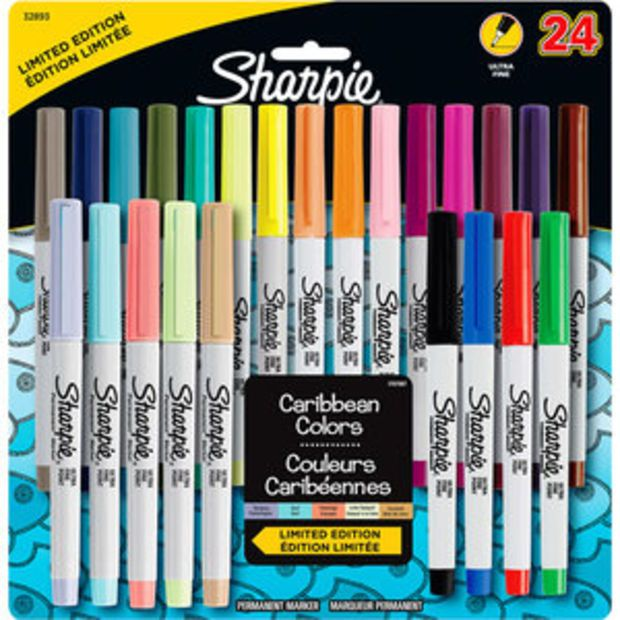 47 Best Images About Sharpie On Pinterest Ps Markers
