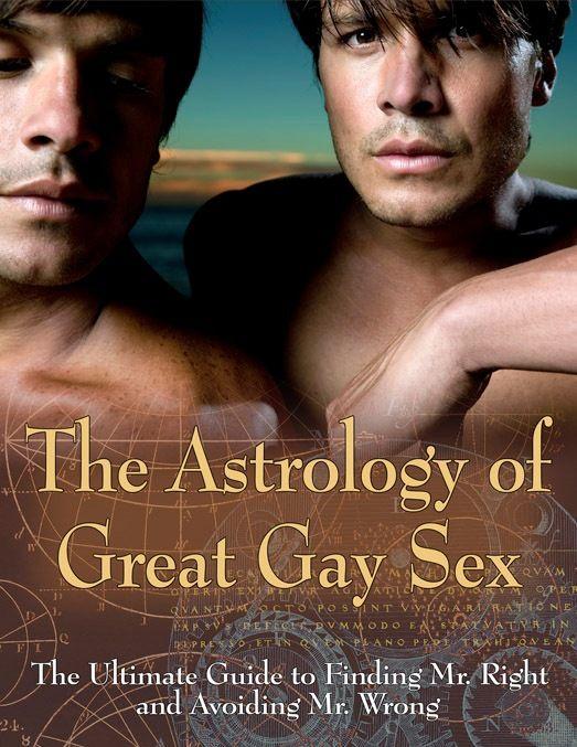 Gay island rhode