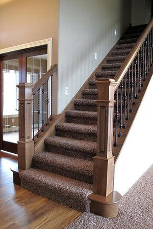 25 Best Bayer Built Milling And Doors Images On Pinterest