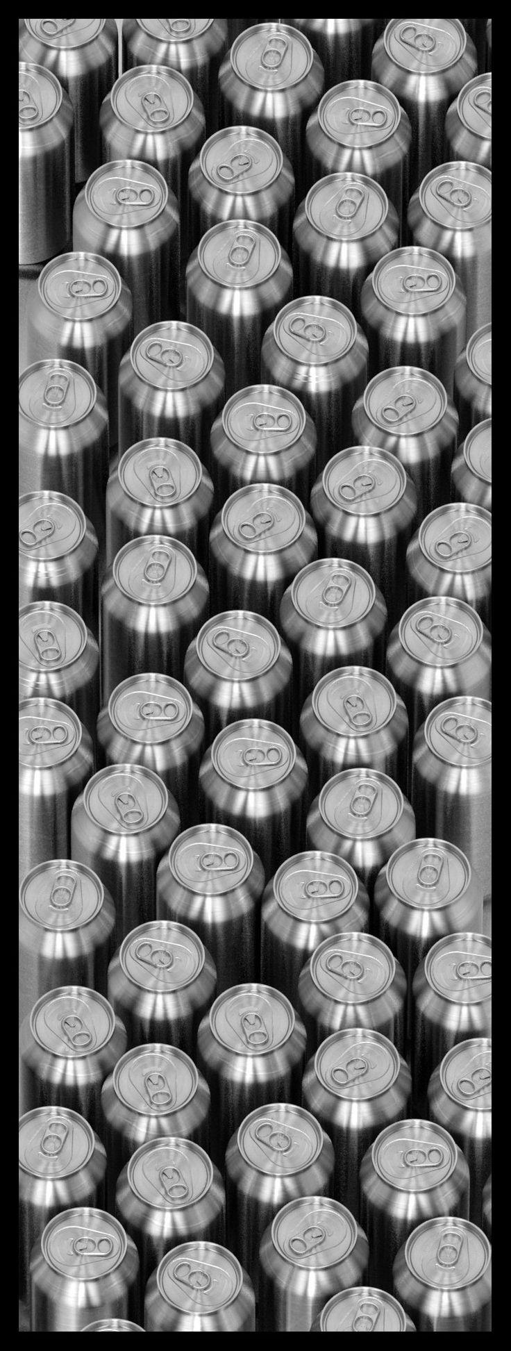 Kurts cans