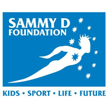 Sammy D Comedy Gala 2013 #comedy