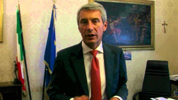 Antonio De Poli (UDC): Alternativa a esecutivo sarebbe caos, chi auspica caduta Letta non fa interessi nord