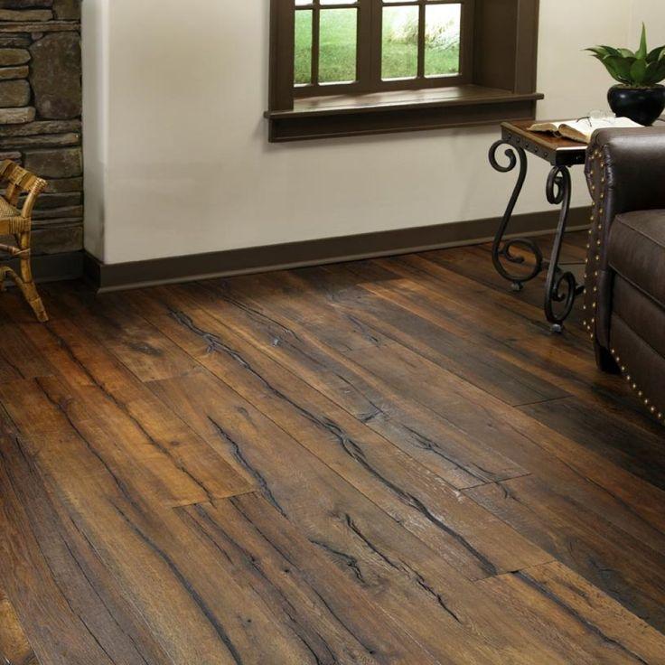 Oil For Hardwood Floors