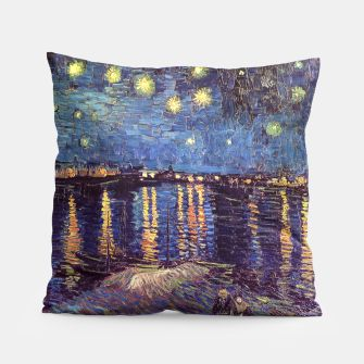 https://liveheroes.com/en/search/STARRY NiGHT OVER THE RHONE BY ViNCENT VAN GOGH