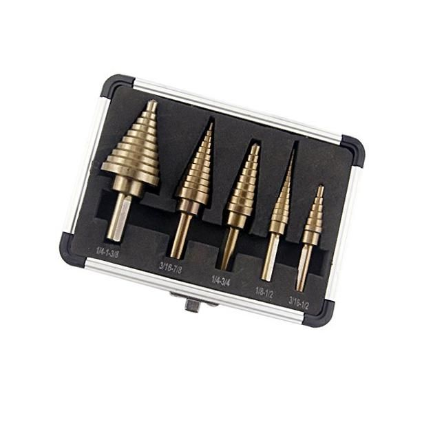 0.0650 Cutting Dia 30 Degree Angle 1-1//2 L Carbide KYOCERA 1812-0650L195CR Series 1812 Standard Length Corner Radius End Mill AlTiN 0.195 Cutting Length 1//8 Shank Dia 4 Flute