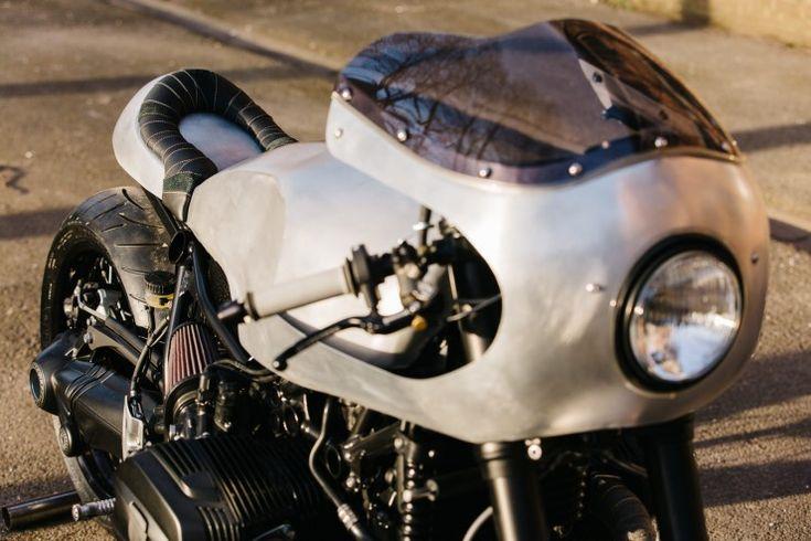 BMW-R-Nine-T-Motorcycle-19