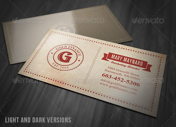 57 best vintage business cards images on pinterest vintage 57 best vintage business cards images on pinterest vintage business cards old cards and vintage cards colourmoves